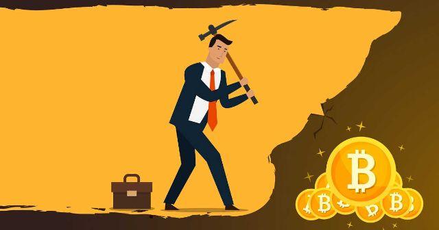 Giao dịch Bitcoin trên ví Blockchain có mất phí không?