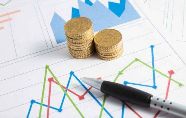 Tìm hiểu về hệ số nợ trên tổng tài sản là gì?