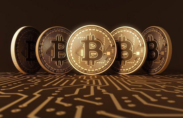 Hợp đồng tương lai Bitcoin giúp tăng giá đồng tiền điện tử này
