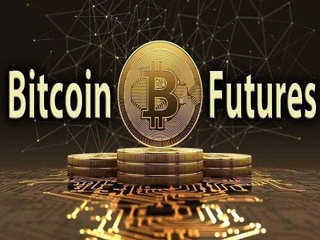 Hợp đồng tương lai Bitcoin là thoả thuận giữa đôi bên về giá đồng Bitcoin trong tương lai