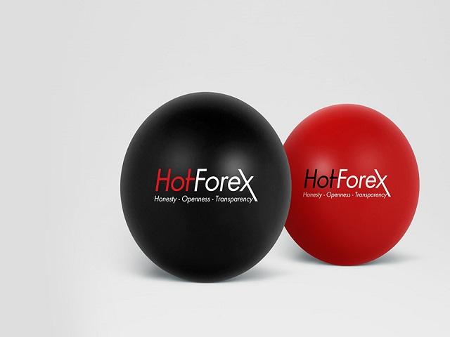 sàn Hotforex là gì ? uy tín hay lừa đảo & Cách đăng ký tài khoản Hotforex