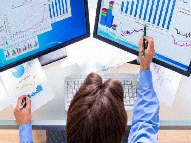 Giao dịch Forex an toàn hơn khi hiểu rõ khối lượng giao dịch
