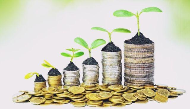 Nguồn vốn doanh nghiệp càng nhiều thì năng lực cạnh tranh càng lớn