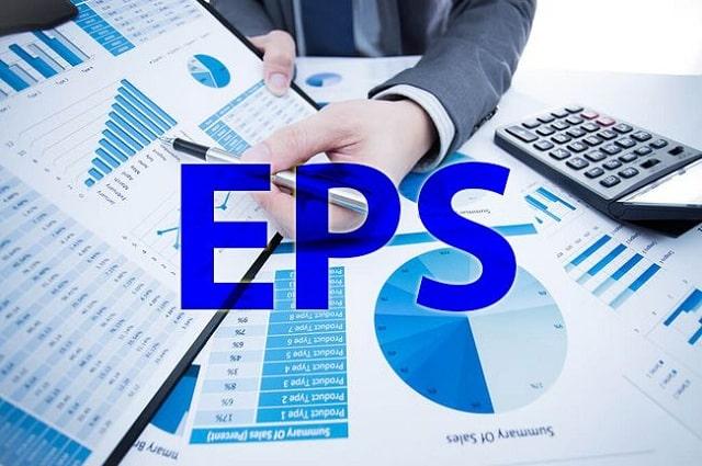 Lãi cơ bản trên cổ phiếu là một chỉ số quan trọng để phân tích tài chính