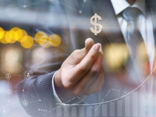 Mở tài khoản chứng khoán có mất phí không? Cần bao nhiêu tiền?
