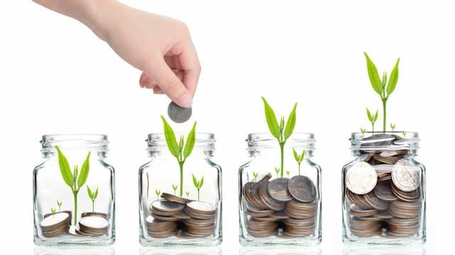 Một số lưu ý khi đầu tư ngắn hạn