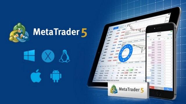 MT5 là gì? Hướng dẫn sử dụng phần mềm MetaTrader 5 từ A – Z
