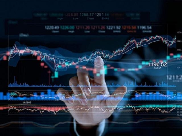 Mua bán cổ phiếu để kiếm lợi nhuận và giành quyền biểu quyết trong công ty/doanh nghiệp