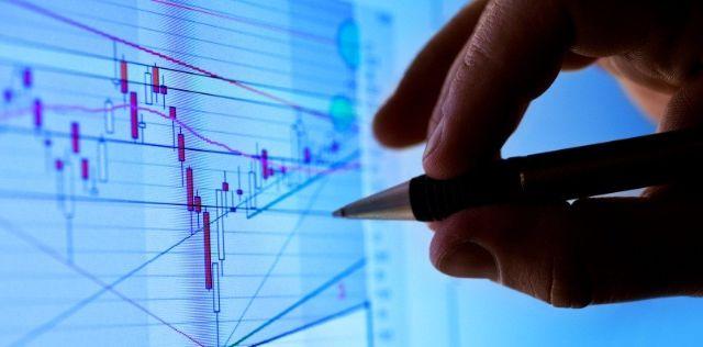 Khi phân tích cần quan tâm đến tần suất, mức độ ảnh hưởng lặp lại