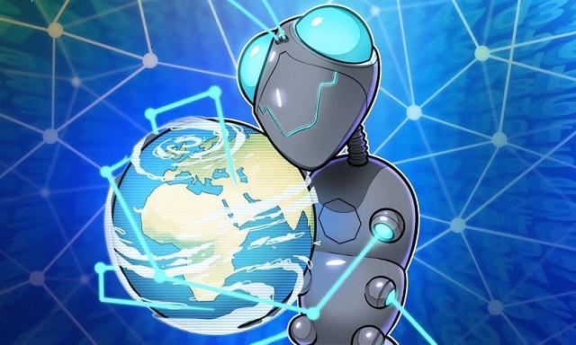 Ngành công nghiệp tiền điện tử đang tiến gần hơn