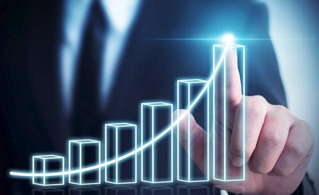 Mức độ an toàn của sàn giao dịch chứng khoán OTC