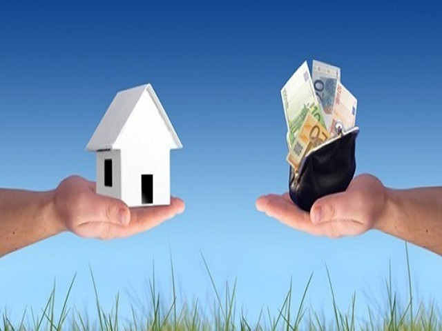 Cách phân biệt tài sản và nguồn vốn cho người chưa biết