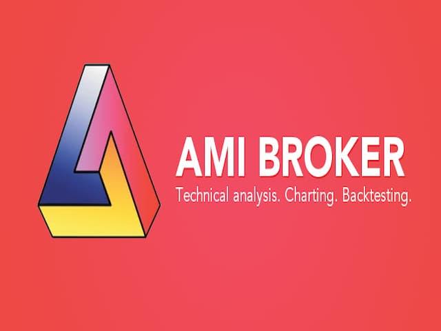 Amibroker là gì? Cách cài đặt và sử dụng phần mềm Amibroker