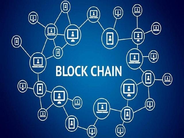 Mức phí chuyển Bitcoin trên Blockchain là bao nhiêu?