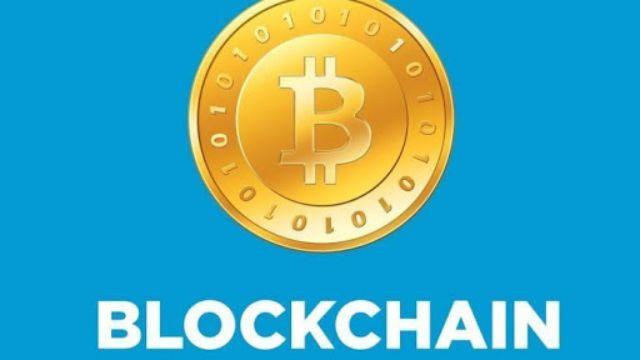 Phí chuyển Bitcoin trên Blockchain