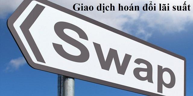 Swat là gì? Ý nghĩa và cách tận dụng Swat đem đến hiệu quả cao nhất như thế nào?