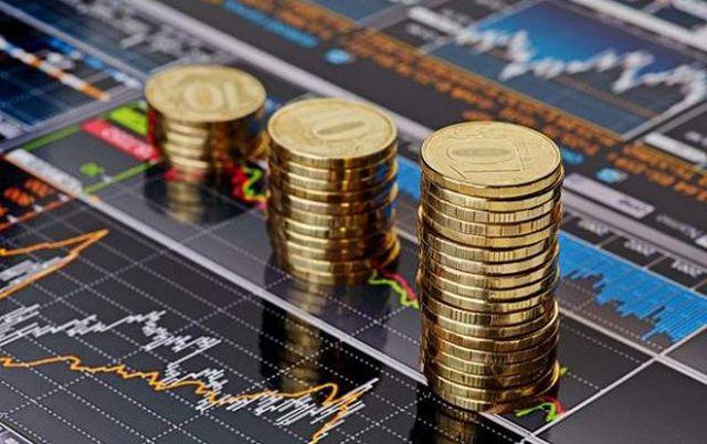 Quy định về mệnh giá cổ phiếu đầy đủ và rõ ràng