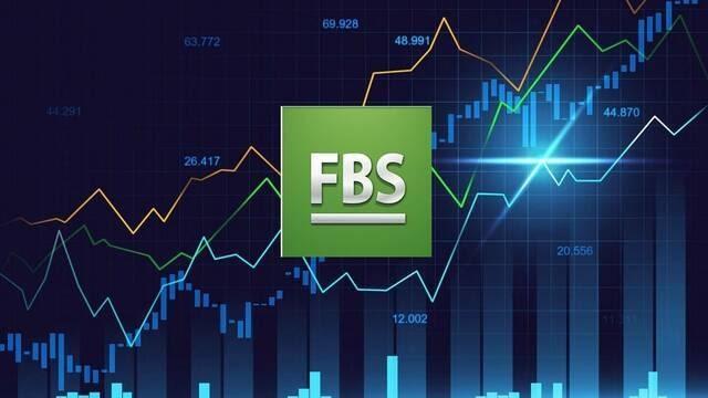 Sàn FBS là gì?