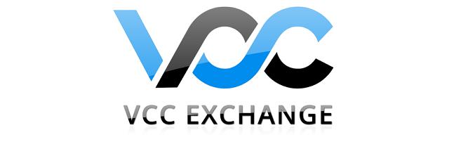VCC.EXCHANGE