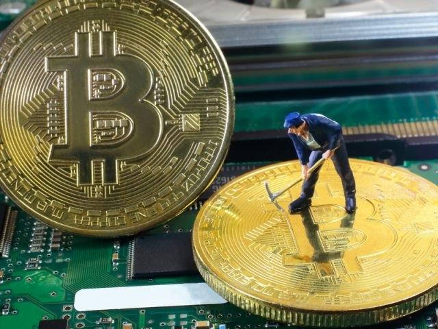 Coinbase - nơi tạo ví lưu trữ coin an toàn nhất