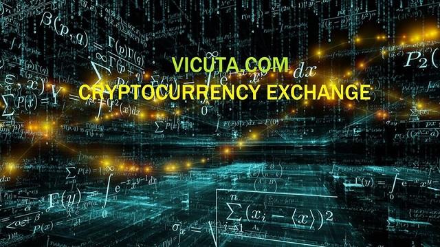 Bitcoin Vicuta.com