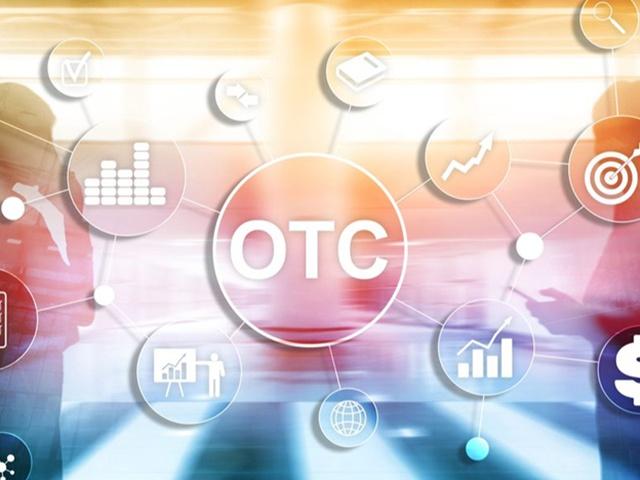 OTC là gì? Tìm hiểu về thị trường chứng khoán OTC từ A – Z