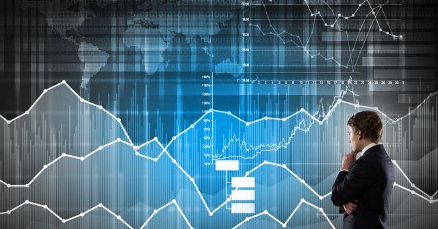 Nguyên nhân khiến Scalping Trading được lựa chọn nhiều