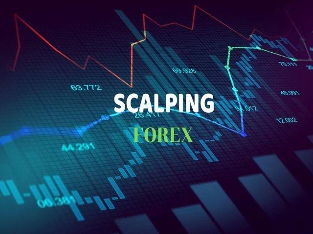 Scalping là gì? Ứng dụng scalping hiệu quả trong Forex