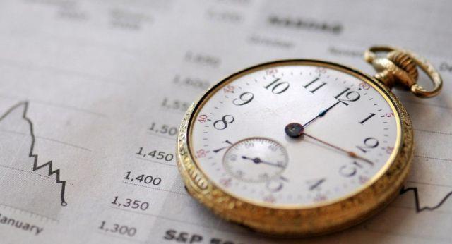 Thời gian giao dịch chứng khoán trong ngày tại Việt Nam 2021