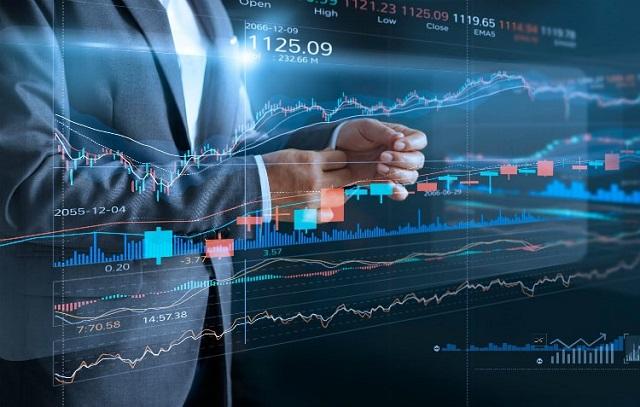 Nhà đầu tư bán tháo cổ phiếu có thể khiến giá cổ phiếu giảm mạnh