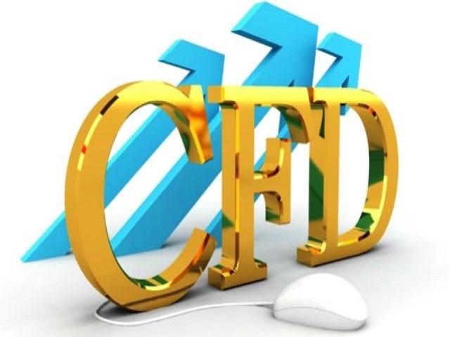 CFD là gì? Hướng dẫn cách giao dịch thị trường CFD