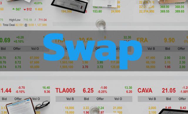 Swap là gì? Cách tận dụng Swap đem lại hiệu quả cao