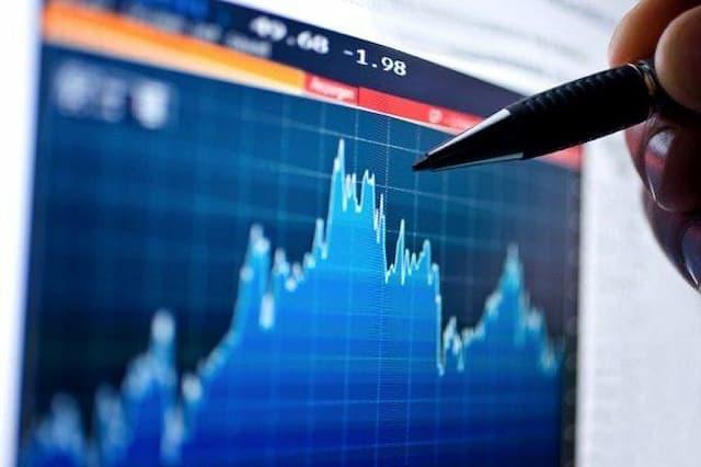 Tổng quan về thị trường chứng khoán phái sinh