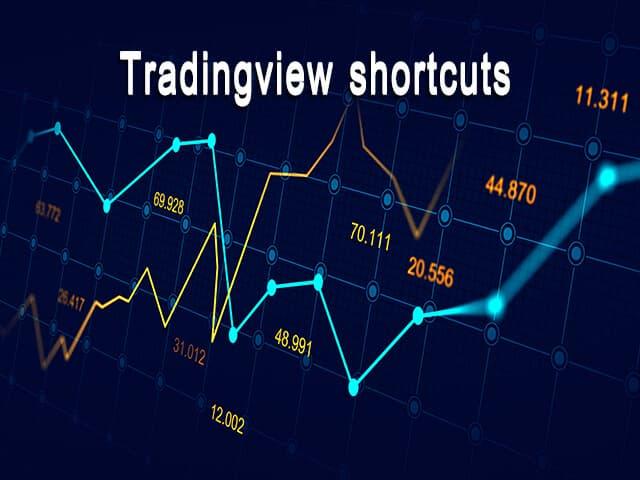 TradingView là gì? Cách sử dụng TradingView chi tiết nhất