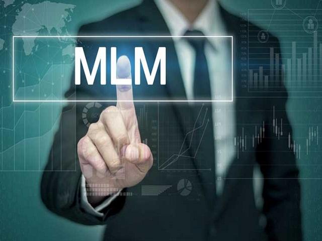 Tự động hóa giao dịch với phần mềm COIN MLM