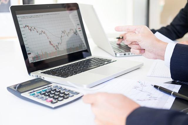 Tỷ suất sinh lời ảnh hưởng lớn đến hoạt động giao dịch cổ phiếu