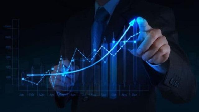 Phân tích kỹ thuật là gì? Tìm hiểu phân tích kỹ thuật từ A-Z