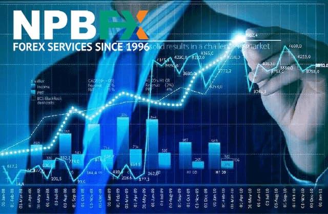 Ưu và nhược điểm của NPBFX