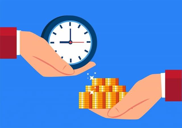 Ưu và nhược điểm khi đầu tư tài chính ngắn hạn