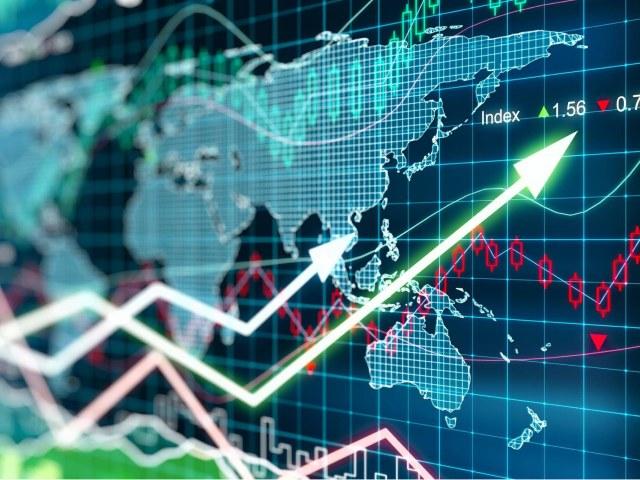 VN Index là gì? Cách tính chỉ số vn index trong chứng khoán