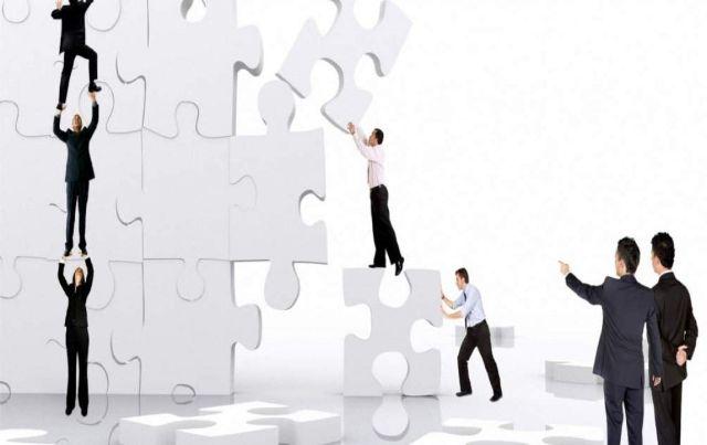 Vốn chủ sở hữu là nguồn vốn của chủ doanh nghiệp cùng các thành viên trong Công ty
