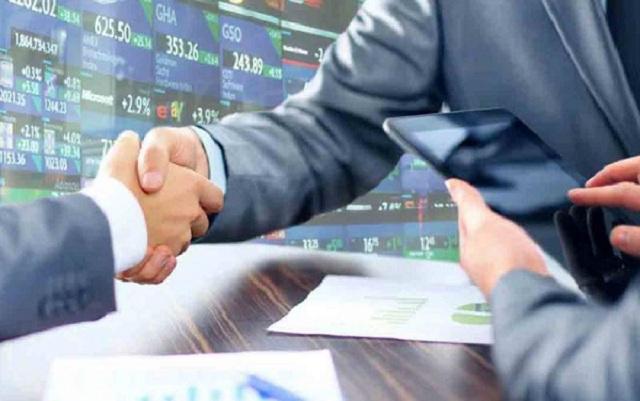 Xác định rõ mục tiêu lập tài khoản chứng khoán
