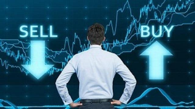 Quyết định của nhà đầu tư trước thị trường chứng khoán