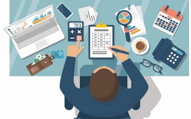 Ý nghĩa của chỉ số EPS đối với doanh nghiệp