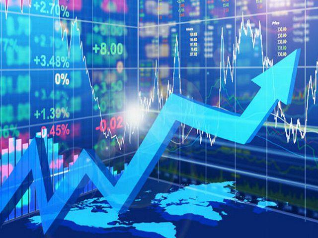 [Tổng hợp] Các yếu tố ảnh hưởng đến giá cổ phiếu khi đầu tư mới nhất
