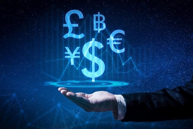ADSS cung cấp 50 cặp tiền phổ biến trên thị trường