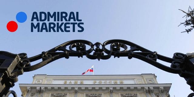 Admiral Markets áp dụng cơ chế quản lý tiền ký quỹ riêng biệt