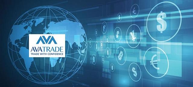 AvaTrade đã hoạt động trên 15 năm, nhận được sự tin tưởng của nhiều khách hàng