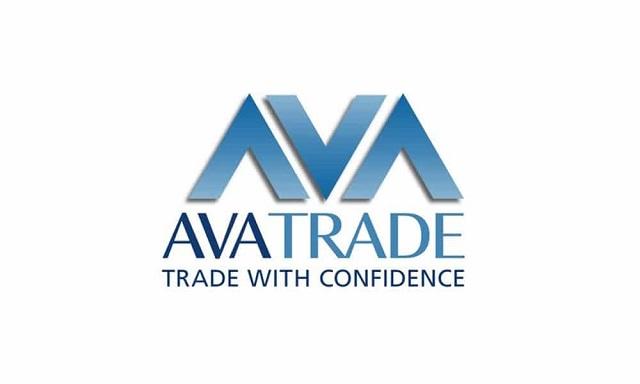AvaTrade đang nằm trong danh sách quản lý của Ngân hàng Trung ương Ireland