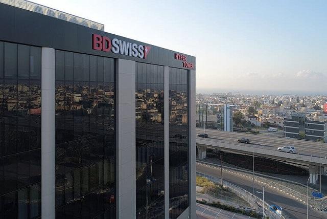 BDSwiss đã hoạt động được gần 10 năm trên thị trường, quản lý mời các cơ quan giám sát tài chính hàng đầu